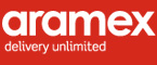 Aramex Home Total Transportation and Logistics Solutions